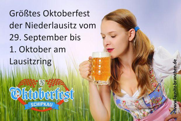 https://www.lausitz-branchen.de/medienarchiv/cms/upload/2017/september/oktoberfest-lausitz.jpg