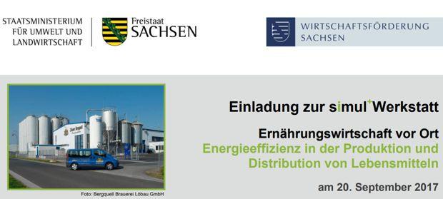 https://www.lausitz-branchen.de/medienarchiv/cms/upload/2017/september/simul-werkstatt-loebau.jpg