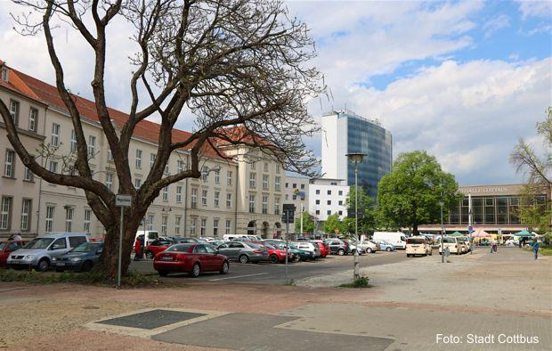 https://www.lausitz-branchen.de/medienarchiv/cms/upload/2018/april/Cottbus-Postparkplatz.jpg