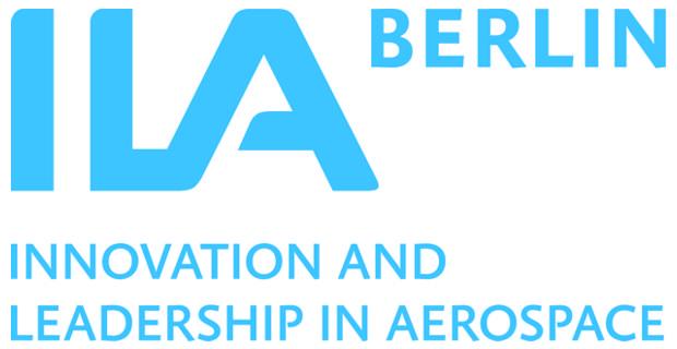 ILA 2018 in Berlin