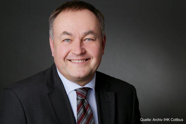 https://www.lausitz-branchen.de/medienarchiv/cms/upload/2018/april/Marcus-Tolle.jpg