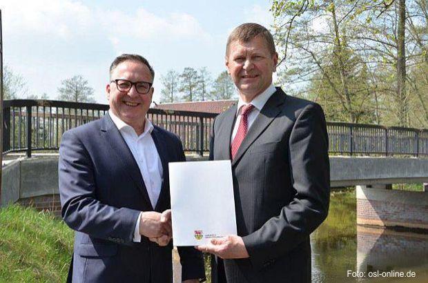 https://www.lausitz-branchen.de/medienarchiv/cms/upload/2018/april/foerdermittel-radwege-spreewald.jpg