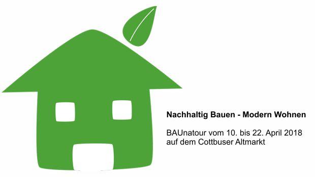 Nachhaltig Bauen workshop nachhaltiges bauen in cottbus