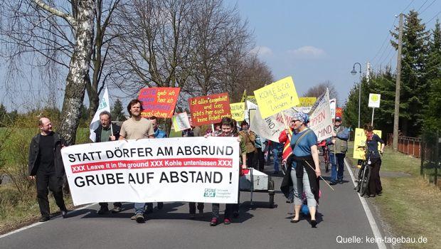 http://www.lausitz-branchen.de/medienarchiv/cms/upload/2018/april/protest-tagebau-nochten.jpg