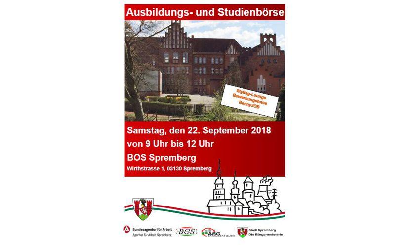 https://www.lausitz-branchen.de/medienarchiv/cms/upload/2018/august/Ausbildungsboerse-Spremberg.jpg