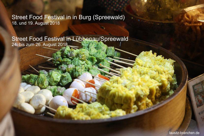 https://www.lausitz-branchen.de/medienarchiv/cms/upload/2018/august/Spreewald-Street-Food-Festival.jpg