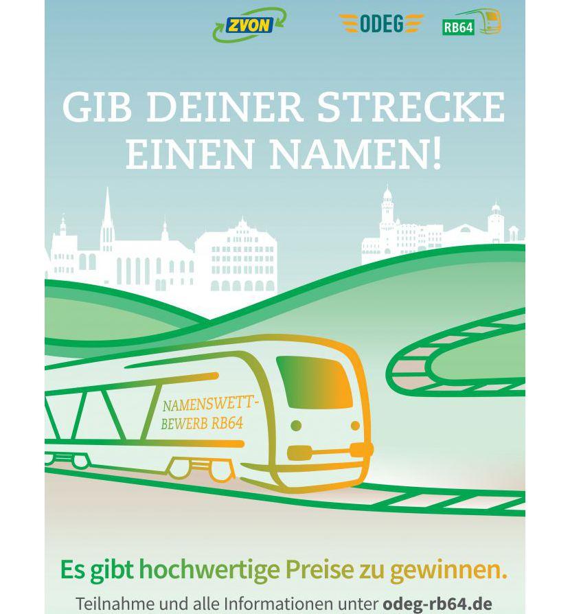 https://www.lausitz-branchen.de/medienarchiv/cms/upload/2018/august/Streckenname-RB64.jpg