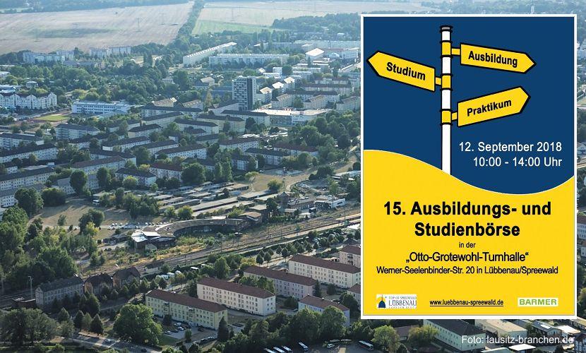 https://www.lausitz-branchen.de/medienarchiv/cms/upload/2018/august/ausbildung-studium-luebbenau.jpg