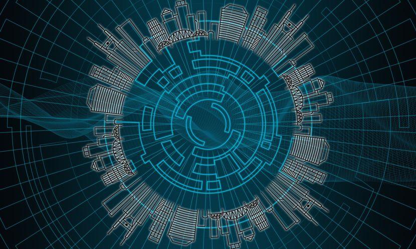 Cottbus forciert Digitalisierung
