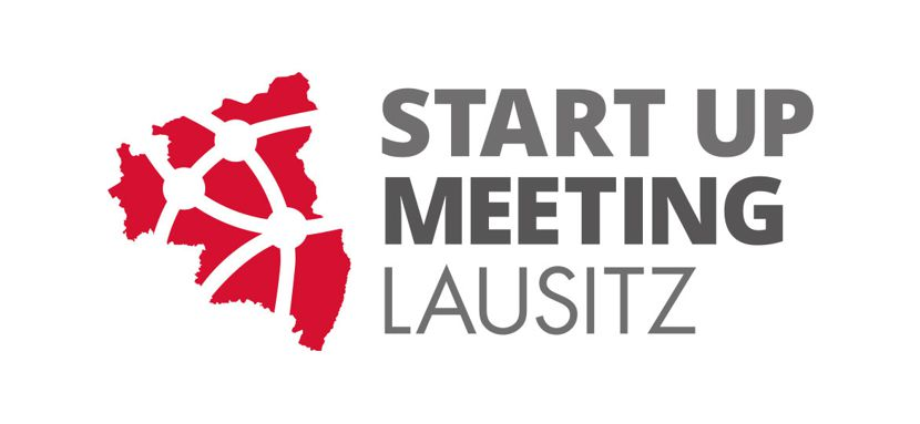 https://www.lausitz-branchen.de/medienarchiv/cms/upload/2018/august/start_up-meeting-lausitz.jpg