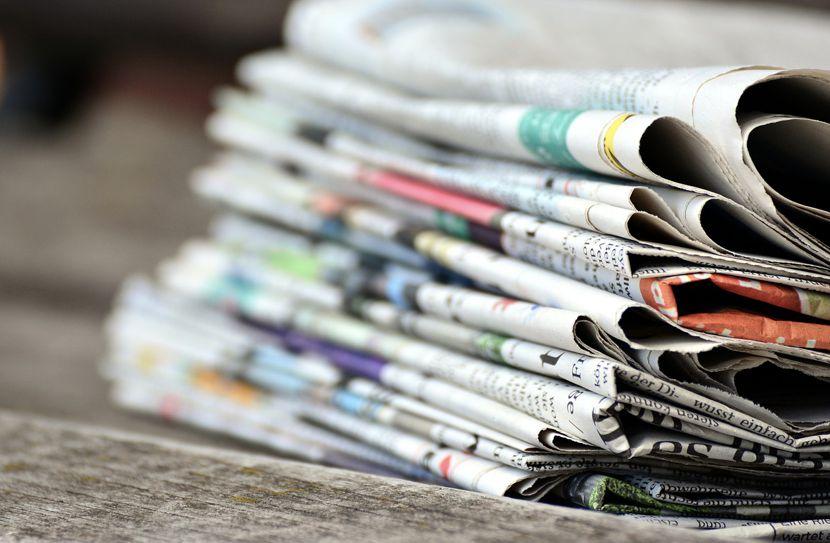 Lausitzer Stimmen zum neuen brandenburgischen Wirtschaftsminister