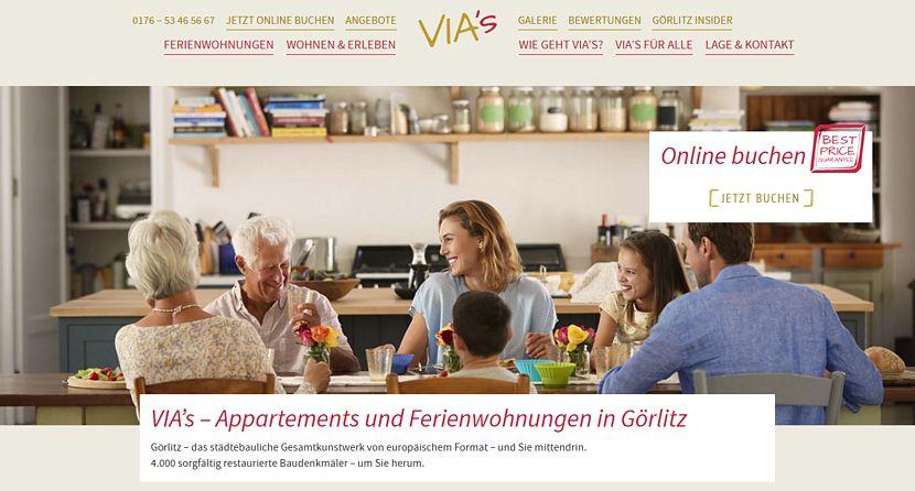 https://www.lausitz-branchen.de/medienarchiv/cms/upload/2018/dezember/VIA-Ferienappartements-Goerlitz.jpg