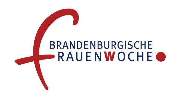 Brandenburgische Frauenwoche 2018