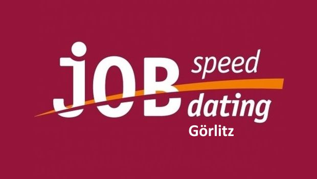 8. Job-Speed-Dating in Görlitz