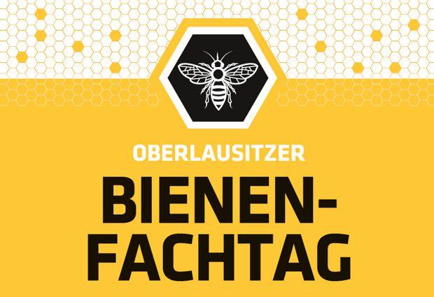Oberlausitzer Bienenfachtag 2018