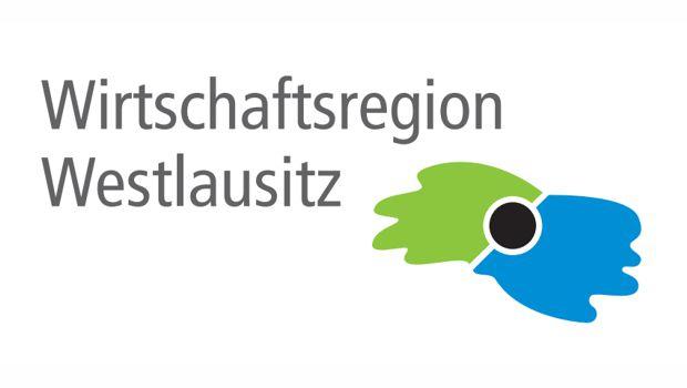10. Ausbildungsmesse des RWK Westlausitz