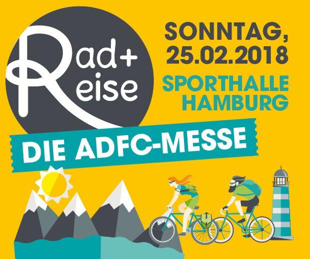https://www.lausitz-branchen.de/medienarchiv/cms/upload/2018/februar/adfc-messe-rad-reise.jpg