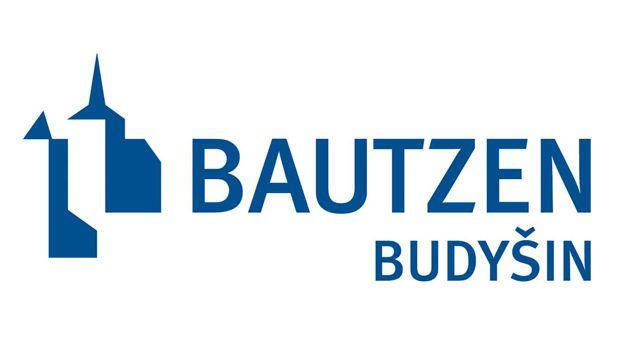 Stadt Bautzen