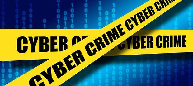 Cyber-Sicherheitstag im Handwerk