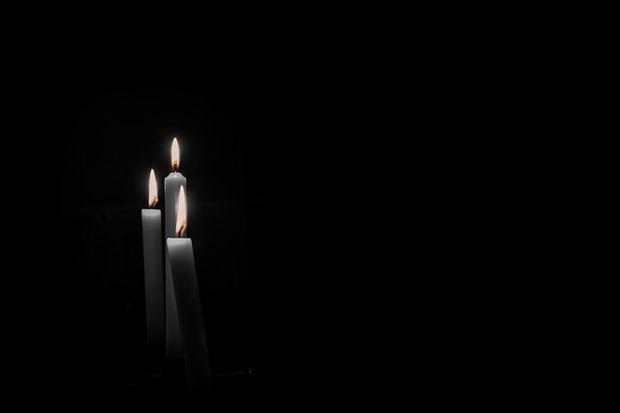 Mit tiefem Bedauern haben Landrat Harald Altekrüger und Ordnungsdezernent Carsten Billing den tragischen und viel zu frühen Tod des Ärztlichen Leiters des Rettungsdienstes, Herrn Dr. med. Michael Lang, zur Kenntnis genommen.