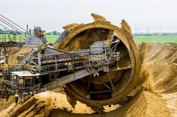 Betrieb Tagebau Jänschwalde bleibt auch 2020 unwahrscheinlich https://www.lausitz-branchen.de/medienarchiv/cms/upload/2018/januar/Laermbelaestigung-Tagebau-Nochten.jpg