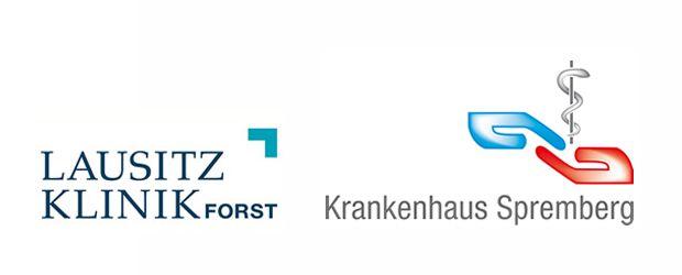 Lausitz Klinik Forst und Spremberger Krankenhausgesellschaft