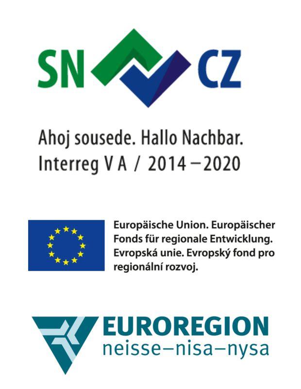 Trinationale Bildungskonferenz in Zittau