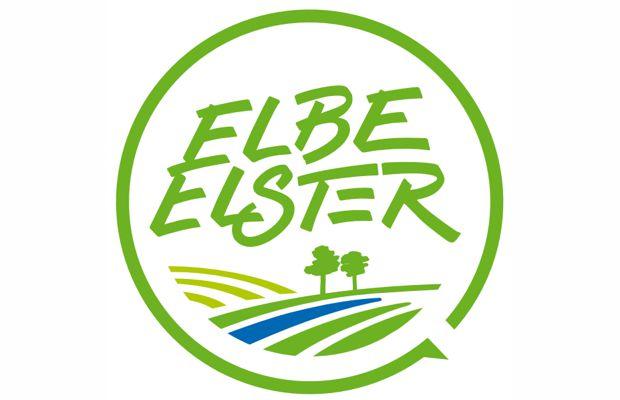 Regionalsiegel Elbe-Elster