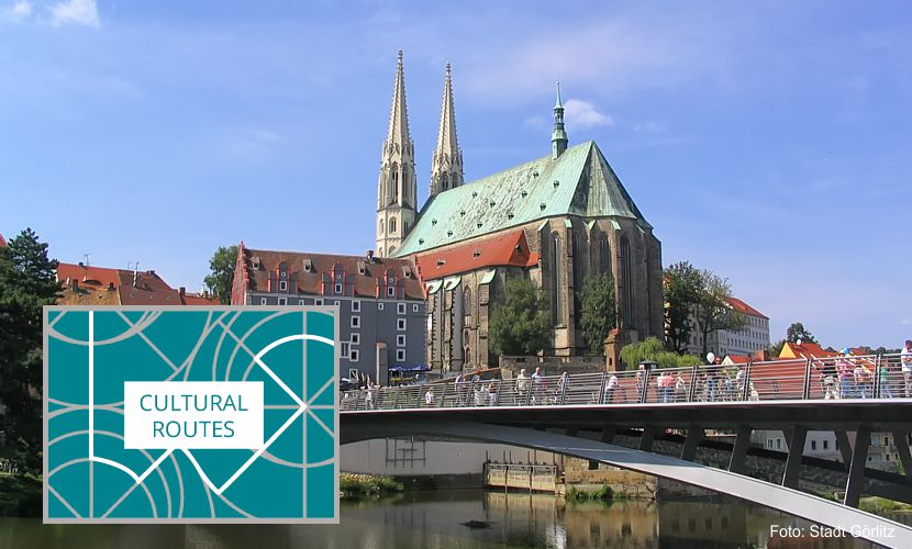 https://www.lausitz-branchen.de/medienarchiv/cms/upload/2018/juli/Cultural-Routes-Goerlitz.jpg