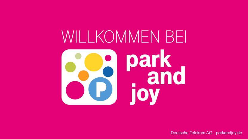 Cottbus führt App Park and Joy ein https://www.lausitz-branchen.de/medienarchiv/cms/upload/2018/juli/cottbus-smart-parken.jpg