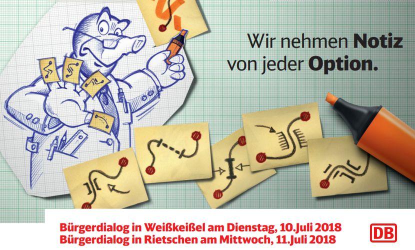 https://www.lausitz-branchen.de/medienarchiv/cms/upload/2018/juni/Bahn-Weisswasser-Rietschen.jpg