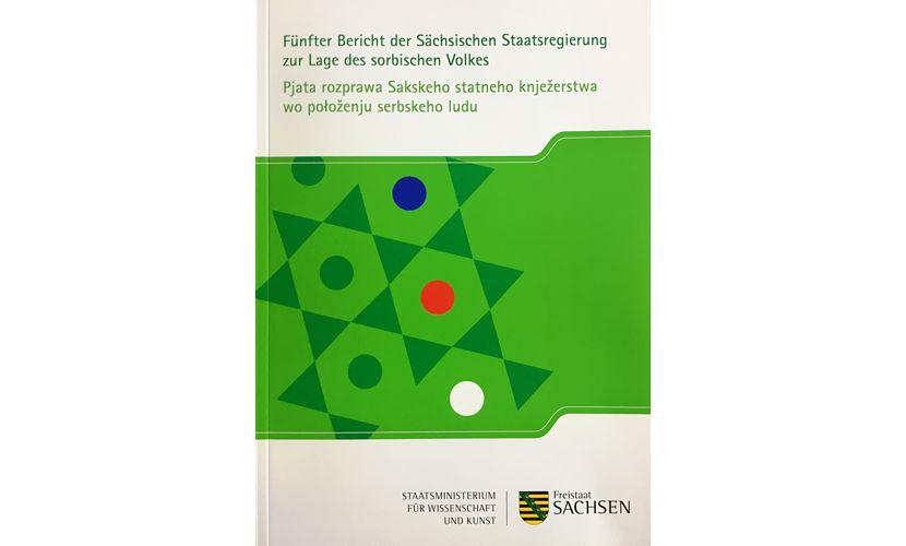 https://www.lausitz-branchen.de/medienarchiv/cms/upload/2018/juni/Bericht-sorbisches-Volke.jpg