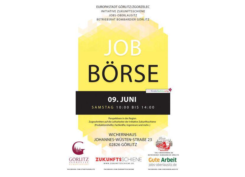 https://www.lausitz-branchen.de/medienarchiv/cms/upload/2018/juni/Jobboerse-Goerlitz-Bombardier.jpg