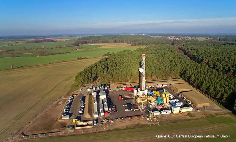 Stellungnahme zur Wurfsendung Erholungsgebiet Schwielochsee erhalten!https://www.lausitz-branchen.de/medienarchiv/cms/upload/2018/juni/Stellungnahme-Erholungsgebiet-Schwielochsee.jpg