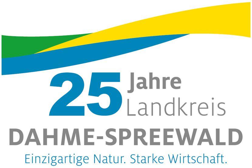 Schnelle Bahnanbindung Dahme-Spreewald - Berlin