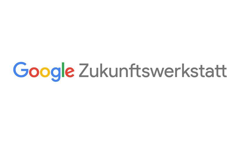 Google Zukunftswerkstatt am Campus Görlitz