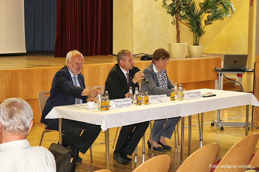 https://www.lausitz-branchen.de/medienarchiv/cms/upload/2018/juni/lep-berlin-brandenburg.jpg