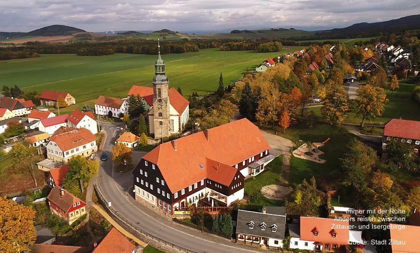https://www.lausitz-branchen.de/medienarchiv/cms/upload/2018/juni/slow-tourismus-zittau-Pencin.jpg