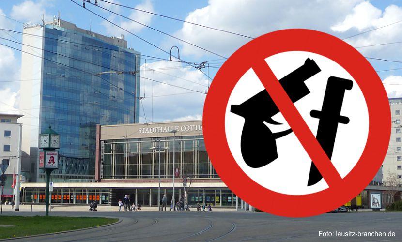 https://www.lausitz-branchen.de/medienarchiv/cms/upload/2018/juni/waffenverbotszone-cottbus.jpg