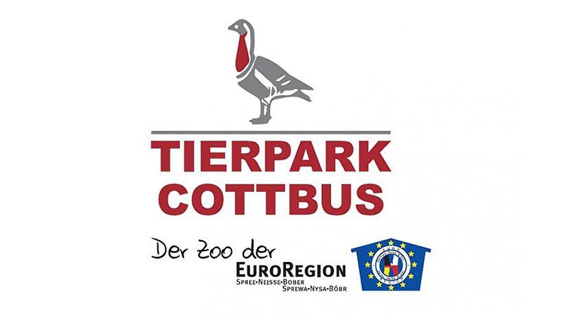 Neubau der Zooschule im Tierpark Cottbus