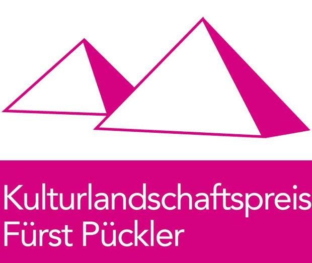 Kulturlandschaftspreis Fürst Pückler 2018