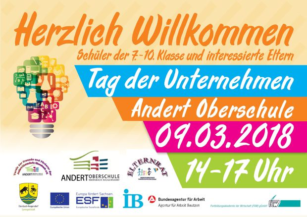 https://www.lausitz-branchen.de/medienarchiv/cms/upload/2018/maerz/Tag-der-Unternehmen.jpg