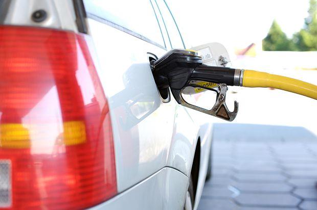 Preisvorteil für Dieselfahrer schwindet