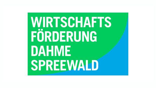 Wirtschaftsförderung Dahme-Spreewald