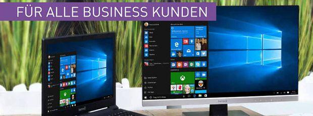 Business-Technik-Katalog
