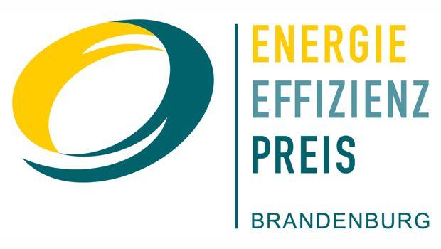 https://www.lausitz-branchen.de/medienarchiv/cms/upload/2018/maerz/energiepreis-brandenburg.jpg