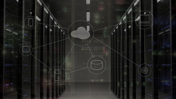 Supercomputer für Brandenburg