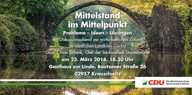 https://www.lausitz-branchen.de/medienarchiv/cms/upload/2018/maerz/wirtschaftsforum-krauschwitz.jpg