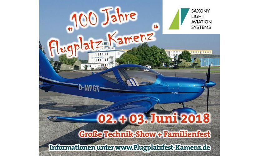 https://www.lausitz-branchen.de/medienarchiv/cms/upload/2018/mai/100-Jahre-Flugplatz-Kamenz.jpg