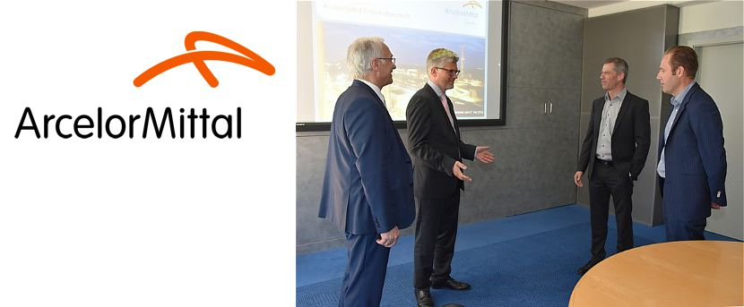 https://www.lausitz-branchen.de/medienarchiv/cms/upload/2018/mai/ArcelorMittal-Botschafter-Ukraine.jpg